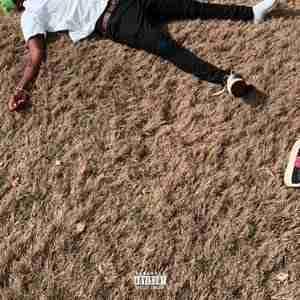 Surf - album Baddest Human (2020)