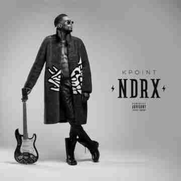 KPoint NDRX