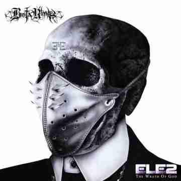 Busta Rhymes – Extinction Level Event 2 The Wrath of God Lyrics and Tracklist