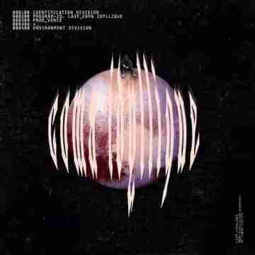 LA2F album COMA IDYLLIQUE