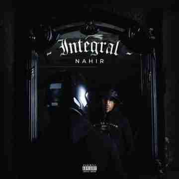 Nahir album Intégral