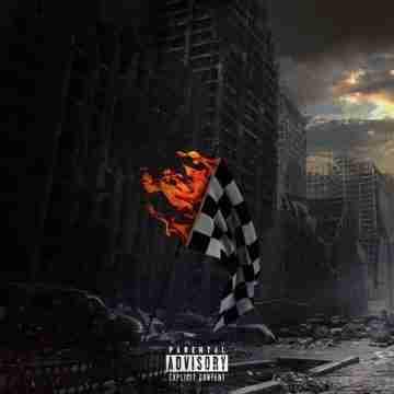 Norsacce album Marathon