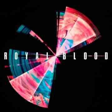 Royal Blood – Typhoons Lyrics