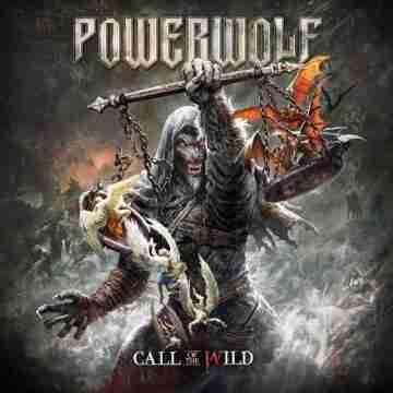 Powerwolf – Call of the Wild Lyrics